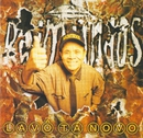 Esporrei Na Manivela/Raimundos