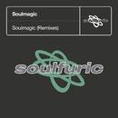 Soulmagic (Remixes)/Soulmagic