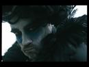 Haine/Rufus Wainwright