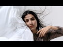 Some Die Young/Laleh