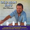 Old Man Emu/John Williamson