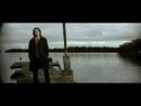 Tahdon tanssia kanssasi (feat. Johanna Kurkela)/Tomi Metsäketo