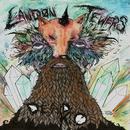 Dead Kid/Landon Tewers