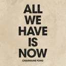 All We Have Is Now/Charmaine Fong