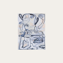 It's Not Always Funny/Devendra Banhart