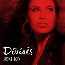 Divisés (version radio)/Zaho