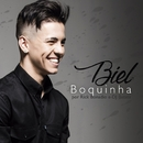 Boquinha (DJ Batata & Rick Bonadio Remix)/Biel