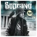 C'est la vie (feat. Method Man)/Soprano