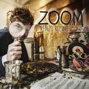 Zoom/Renzo  Rubino
