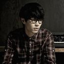 Hao Bu Rong Yi/Khalil Fong