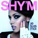 Je Suis Moi/Shy'm