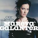 C'est Demain (Radio Mix)/Mareva Galanter
