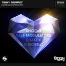 Diamonds (Remixes)/Timmy Trumpet