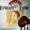 Antología de la Canción Española/Estrellita Castro