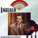 Antología de la Canción Española/Angelillo