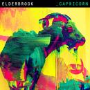 Capricorn (Remixes)/Elderbrook