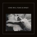 Love Will Tear Us Apart (2020 Digital Remaster)/Joy Division
