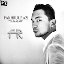 Ya Iyalah/Fakhrul Razi