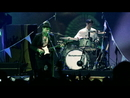 Back From The Dead (Live At The S.E.C.C.)/Babyshambles