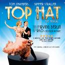 Top Hat: The Musical (Original London Cast Recording)/Irving Berlin
