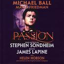 Passion (1997 London Cast Recording)/Stephen Sondheim