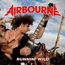 Runnin' Wild/Airbourne