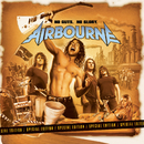 No Guts. No Glory. (Special Edition)/Airbourne