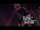 Vapor Barato (Ao Vivo Rocinha)/O Rappa
