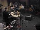 El Roce De Tu Piel (Directo Unplugged)/Revolver