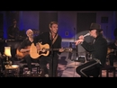 Cello (feat. Clueso) [MTV Unplugged]/Udo Lindenberg