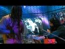 Brixton Bronx Baixada (Acústico)/O Rappa