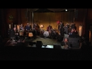 Wild Honey (Live From The RMS Queen Mary)/Hugh Laurie