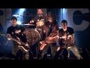 Pasión por el ruido (Directo Anaitasuna 2013)/Barricada
