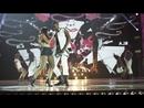 Blá Blá Blá (Video Clipe)/Anitta