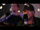 Chillin' It (Acoustic) [Live Session]/Cole Swindell