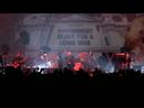 Sedative (Live At The S.E.C.C.)/Babyshambles