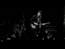 Lost Art Of Murder / The Good Old Days (Live At The S.E.C.C.)/Babyshambles