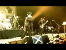 I Wish (Live At The S.E.C.C.)/Babyshambles