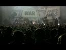 Crumb Begging Baghead (Live At The S.E.C.C.)/Babyshambles
