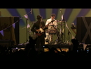 Unstookie Titled (Live At The S.E.C.C.)/Babyshambles