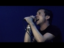 This Suffering (Live)/Billy Talent
