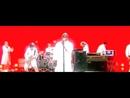 Gone Daddy Gone (Live T4 Performance)/Gnarls Barkley
