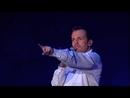 Olvidame tu (en directo-Mexico)/Miguel Bose