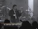 La Senda Del Tiempo - Video directo/Celtas Cortos