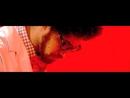 Crazy (Live T4 Performance)/Gnarls Barkley