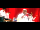 Smiley Faces (Live T4 Performance)/Gnarls Barkley