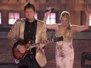 Hard To Handle [Live from Nashville Star] - Nashville Star Season 5/Angela Hacker & Zac Hacker