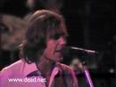 Deal (Live at Gizah Sound & Light Theater, Cairo, Egypt, Sept. 16, 1978)/Grateful Dead