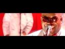 The Boogie Monster (Live T4 Performance)/Gnarls Barkley