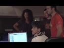Assis Par Terre (Live Studio de la Grande Armée)/Louisy Joseph